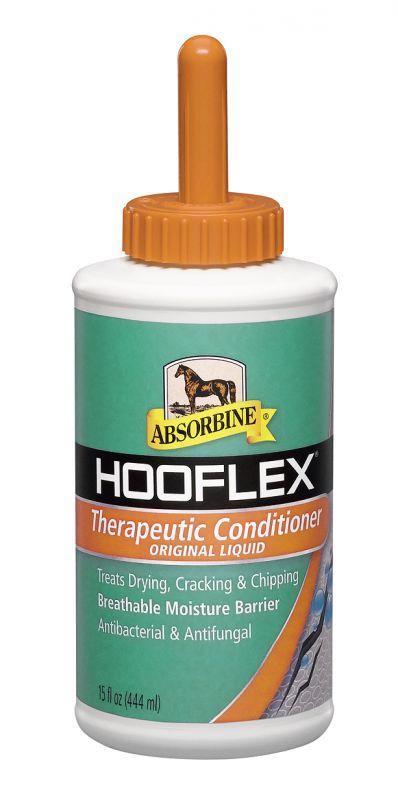Hooflex Kondicionér Na Kopyta 450 ml