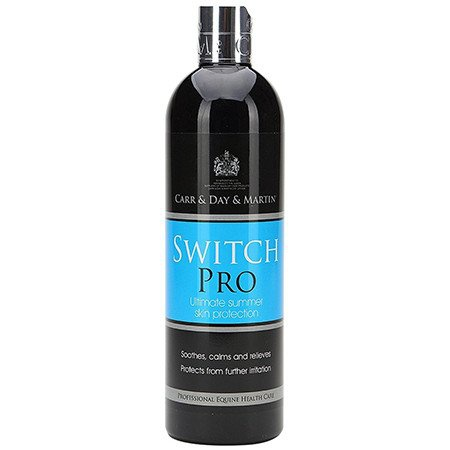 Switch Pro (KillItch) 500ml