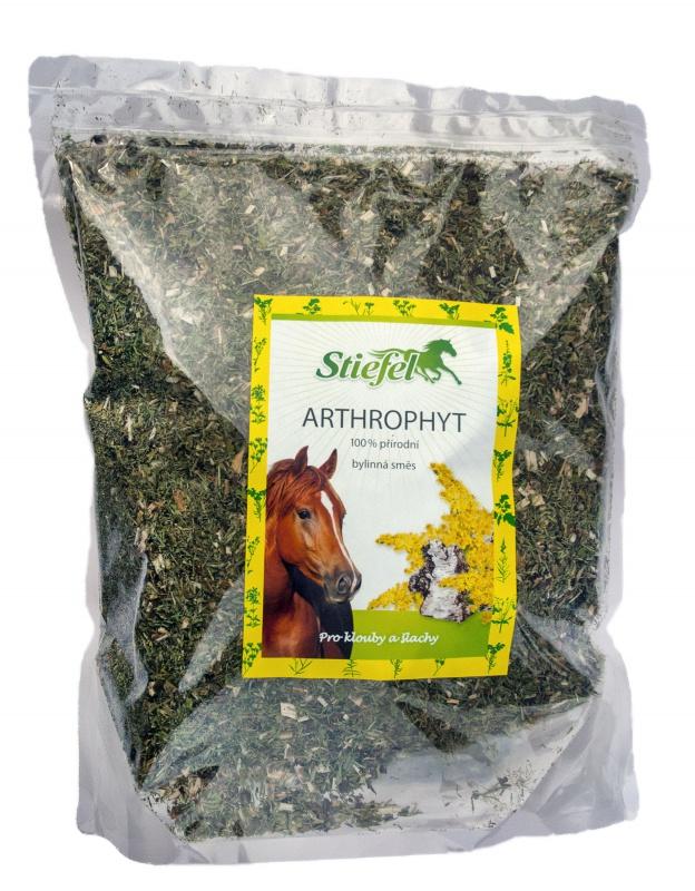 Stiefel Arthrophyt 1kg