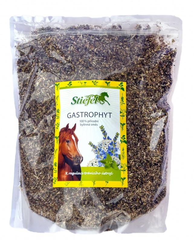 Stiefel Gastrophyt 1kg