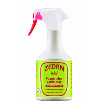 ZEDAN Koňský deodorant pro koně a poníky