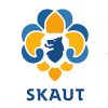 Český skaut